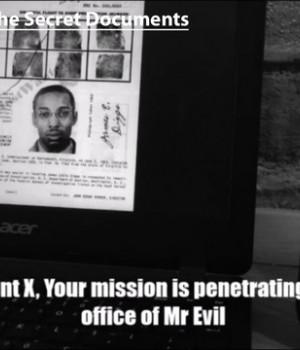 Secret Agent: Istanbul Ekran Görüntüleri - 3