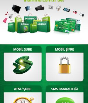 Şekerbank Ekran Görüntüleri - 3