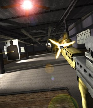 Shooting Showdown Ekran Görüntüleri - 5