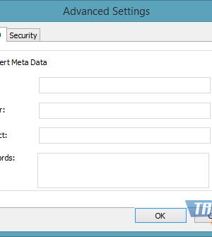 Simpo PDF Password Remover Ekran Görüntüleri - 2