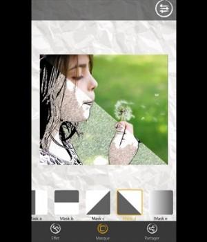 Sketch Me Ekran Görüntüleri - 4