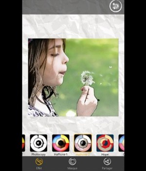 Sketch Me Ekran Görüntüleri - 3