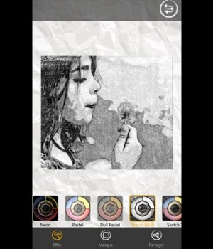 Sketch Me Ekran Görüntüleri - 2