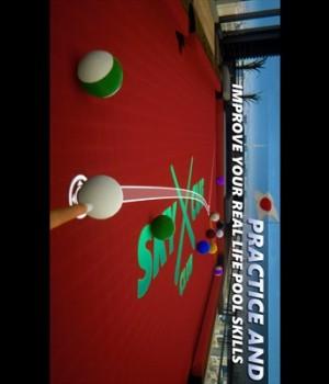 Sky Cue Club Ekran Görüntüleri - 3
