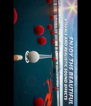 Sky Cue Club Ekran Görüntüleri - 1