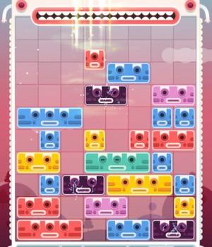 Slidey: Block Puzzle Ekran Görüntüleri - 5