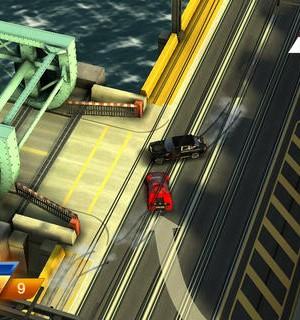 Smash Cops Heat Ekran Görüntüleri - 5