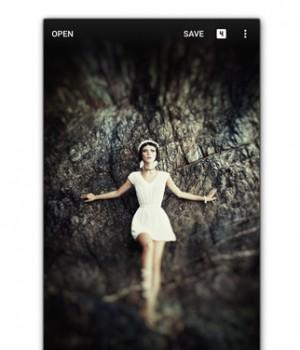 Snapseed Ekran Görüntüleri - 5