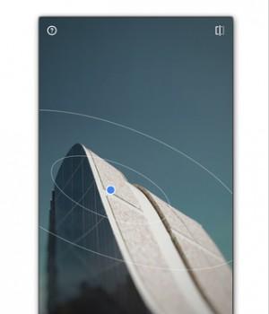 Snapseed Ekran Görüntüleri - 2