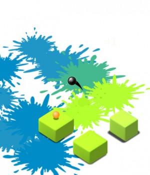 Splash Ekran Görüntüleri - 1
