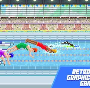 Sports Hero Ekran Görüntüleri - 4