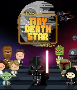 Star Wars: Tiny Death Star Ekran Görüntüleri - 3