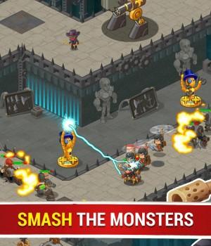 Steampunk Syndicate 2 Ekran Görüntüleri - 3