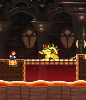 Super Mario Run Ekran Görüntüleri - 3