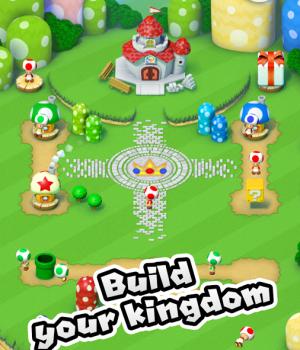 Super Mario Run Ekran Görüntüleri - 2