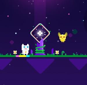 Super Phantom Cat 2 Ekran Görüntüleri - 4