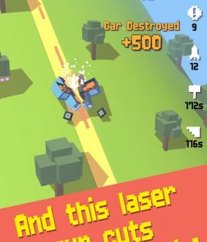 Super Scoot Ekran Görüntüleri - 5