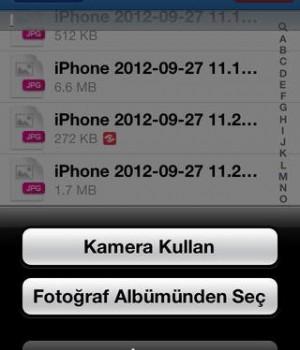 SuperDepo Ekran Görüntüleri - 1