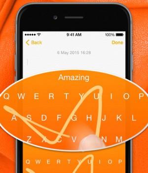 SwiftKey Keyboard Ekran Görüntüleri - 4