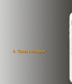 Taksist Ekran Görüntüleri - 4