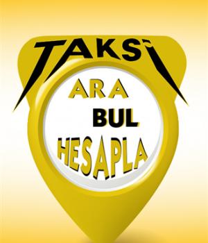 TaksiTarife Ekran Görüntüleri - 2