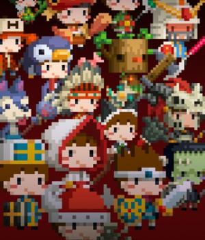 Tap! Tap! Faraway Kingdom Ekran Görüntüleri - 2