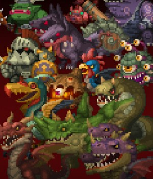 Tap! Tap! Faraway Kingdom Ekran Görüntüleri - 1