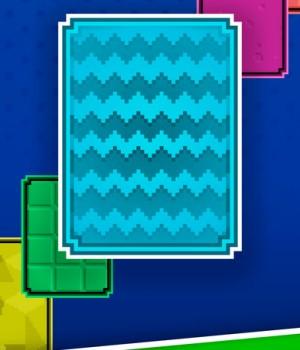Tap-Tiles Ekran Görüntüleri - 4