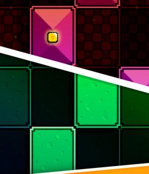 Tap-Tiles Ekran Görüntüleri - 3