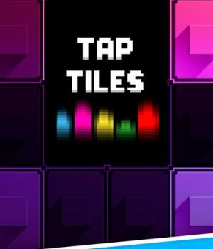 Tap-Tiles Ekran Görüntüleri - 2