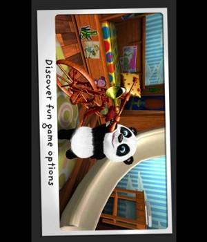 Teddy the Panda Ekran Görüntüleri - 4