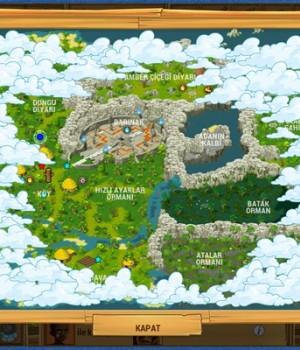 The Island: Castaway 2 Ekran Görüntüleri - 3
