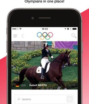 The Olympics Ekran Görüntüleri - 2
