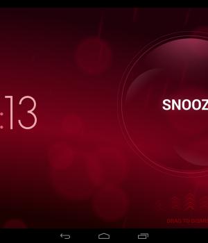 Timely Alarm Clock Ekran Görüntüleri - 5