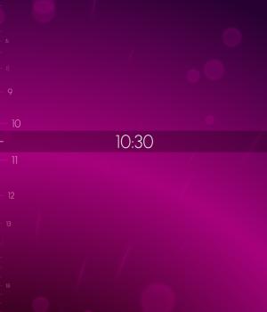 Timely Alarm Clock Ekran Görüntüleri - 3