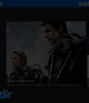 Tivibu (Windows 8) Ekran Görüntüleri - 2