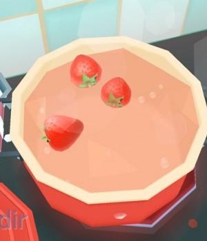 Toca Kitchen 2 Ekran Görüntüleri - 2