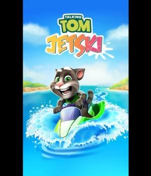 Tom's Jetski Ekran Görüntüleri - 2