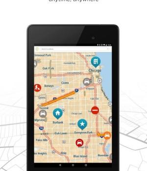 TomTom MyDrive Ekran Görüntüleri - 3