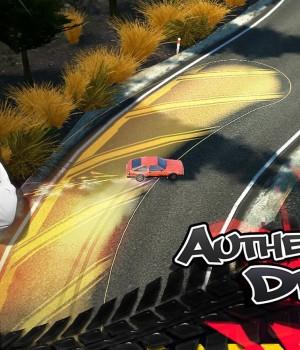Top Gear: Drift Legends Ekran Görüntüleri - 1