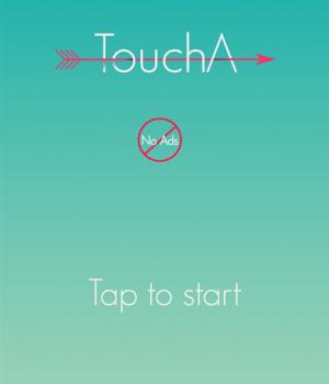 TouchA Ekran Görüntüleri - 1