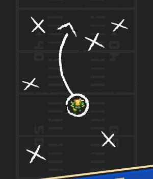 Touchdown Hero: New Season Ekran Görüntüleri - 4