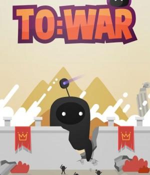 TO:WAR Ekran Görüntüleri - 5