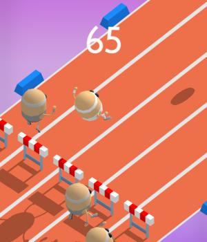 Track Dash Ekran Görüntüleri - 4