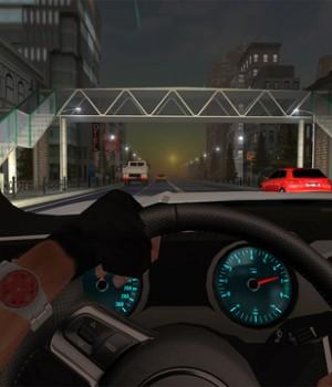 Traffic Driver Ekran Görüntüleri - 5