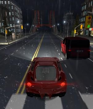 Traffic Driver Ekran Görüntüleri - 3