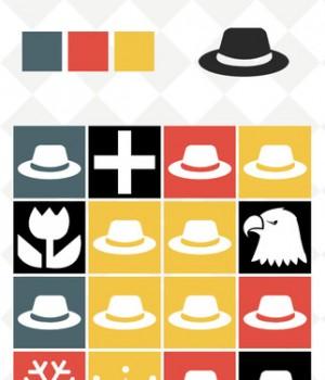 Tricky Color Ekran Görüntüleri - 3