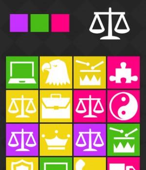 Tricky Color Ekran Görüntüleri - 1