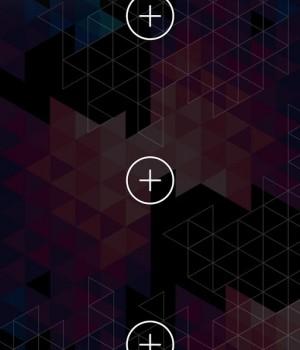 Triller Ekran Görüntüleri - 5