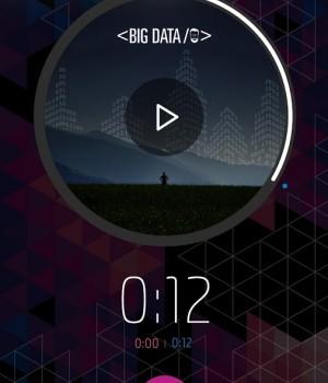 Triller Ekran Görüntüleri - 3